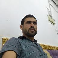 Geologist Gul hassan