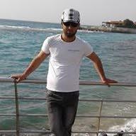 Omer Alaid