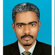 Ahmed Gumaa