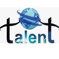 Talent Tech FZE