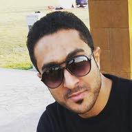 محمد المليكي