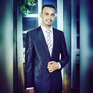 Engr.Ahmed ELfakki