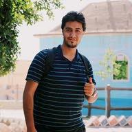Ebrahim Alshami