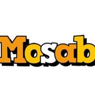 mosab