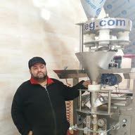 م. أكرم Engineer akram