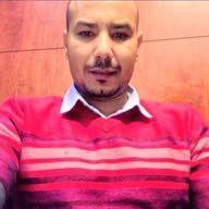 Naiam AlHusseini
