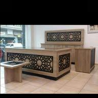 DARA Office furniture