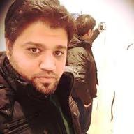 Ghazwan Faisal