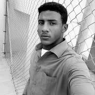 احمد عبد الله أحمد بابكر