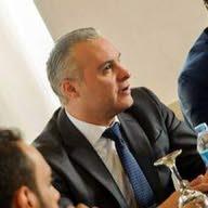 Mohamed Bahey