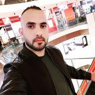 Thamir Abdulnabi