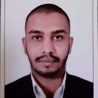 hussein Mukhtar Ali