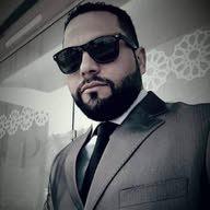 Tamer Elshazly
