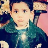 Ahmed Assaeh Assaeh Assaeh