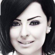 فتاه مصريه بقلب عماني Eng marwa