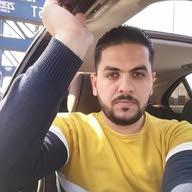 محمد أبوالقاسم قريضه