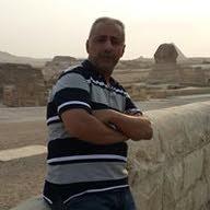 Zohier Ramez Haddad