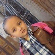 Haitham Ali