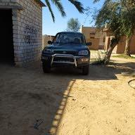 عبدو صبراتة