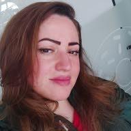 Roslinda Niaz