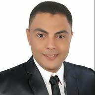 Ahmed Nour EL dain