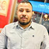 Mahmoud Abd Elaty