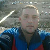 بكر دوجان الخوالده