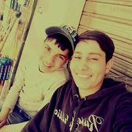 khaled amro