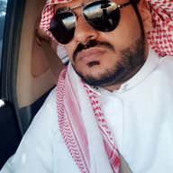يحيى محمد