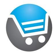 متجر البروج الإلكتروني