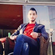 طارق ابو حسان