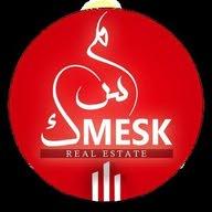 Samah Sales