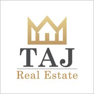 TAJ Real Estate