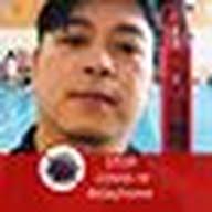 Aris Tan