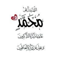 محمد ابو جودة