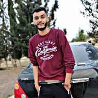 محمد البوسيفي