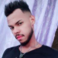 عبدوش