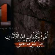 ماجد محمد غنيم