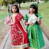 umshahad @7ala_dresses