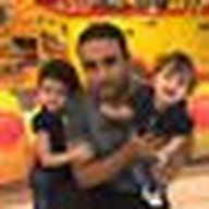 Yasser Mokhtar