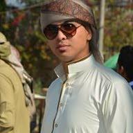 Mokdad Mahde