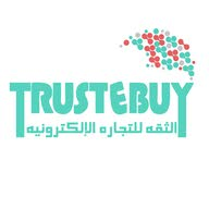 TRUST EBUYS