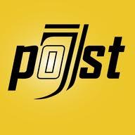 Oman 7_post