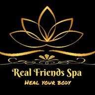 Real Friends Spa