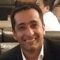 Wisam Sarmad