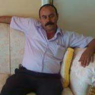 هشام ابو حاكمه