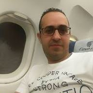Samy Rashad