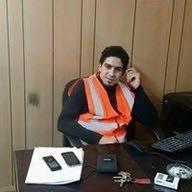 Mostafa Elshahawy