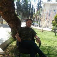 أحمد الباشا
