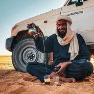 عوض عثمان القذافي